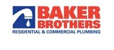 Baker Brothers - Dallas, TX