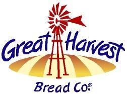 Great Harvest Bread Co. - Mentor, OH