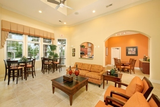The Kensley Apartment Homes - Jacksonville, FL