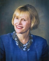 Dr. Ulla Kristiina Laakso