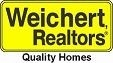Weichert Realtors Quality Homes