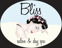Bliss Salon &amp; Day Spa