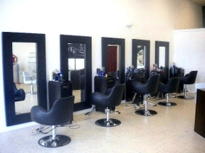 D Vine Hair Salon - North Miami Beach, FL