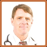 Lee, Richard D, MD Hometown Healthcare