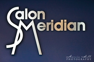 Salon Meridian