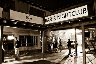 Ibiza Bar & Nightclub