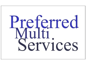 Preferred Multi Services, INC
