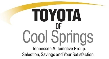 Toyota of Cool Springs