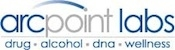 Arcpoint Labs - Chattanooga, TN
