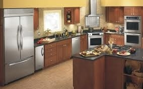 All City Appliance Repair - Summerville, SC