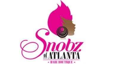 Snobz of Atlanta Hair Boutique
