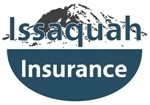 Issaquah Insurance Agency