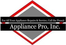Appliances Pro INC