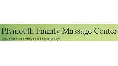 Plymouth Family Massage Center