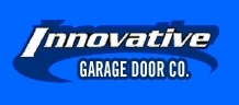 An Innovative Garage Door