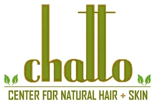 Chatto Center For Natural Hair & Skin: Eco-Friendly Salon