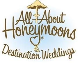 All About Honeymoons - Anchorage, AK