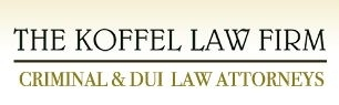 The Koffel Law Firm - Columbus, OH