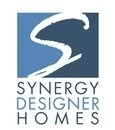 Synergy Designer Homes