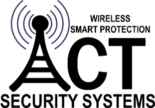 Act Security