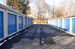 Advantage Self Storage - Middletown, NY