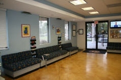 Lakeside Animal Hospital - Fort Lauderdale, FL