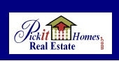 PickIt Homes Real Estate - Oswego, NY