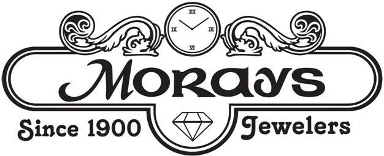 Morays Jewelers