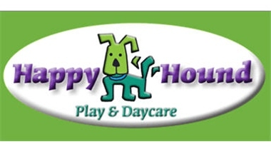 Happy Hound Play &amp; Daycare