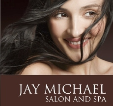 Jay Michael Salon