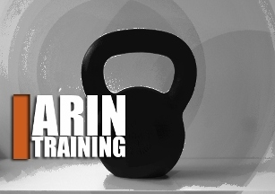Arin Personal Training
