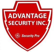 Advantage Security Inc
