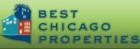 Best Chicago Properties