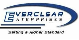 Everclear Enterprises