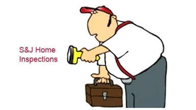 S&J Home Inspections - Columbia, SC