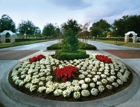 Rlc Landscaping - Casselberry, FL