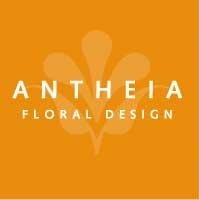 Antheia Floral Design