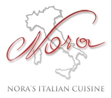 Nora&#039;s Italian Cuisine