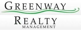 Greenway Realty Management