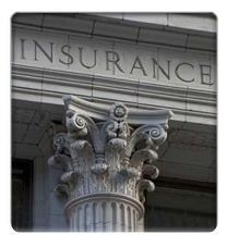 Insuremart Insurance