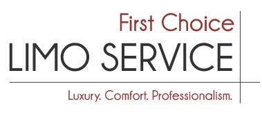 First Choice Limo Service