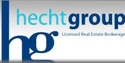 Hecht Group Corp