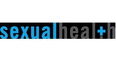 Sexual Health STD Testing - South Hill, VA