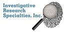 Investigative Research Specialties, Inc.