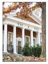 Vis-A-Vis The Salon
