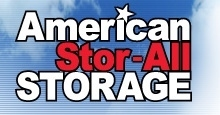 American Stor-All Market Place - Port Saint Lucie, FL