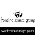 Frontline Source Group
