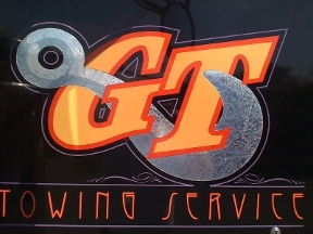 G T Towing SVC - Seattle, WA