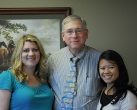 Mid Kansas Dermatology Clinic - Wichita, KS