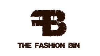 The Fashion Bin